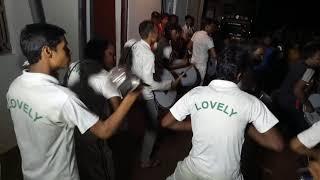 Lovely Tasha Party Ramgarh  Contact  No 7870927208