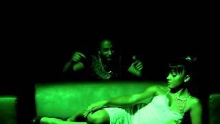Abel Miller - Lights Out