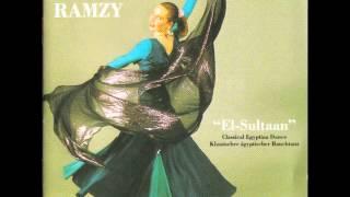 تحميل اغاني Ya Bent El Sultan (Daughter of The Sultan) - Hossam Ramzy MP3