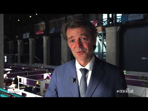 François Baroin - Une histoire de France par les villes et les villages