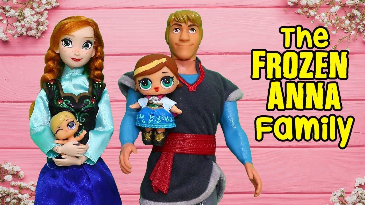 frozen mp4 download free