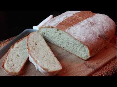 No-Knead Beer Bread Recipe – Easy Homemade Bread