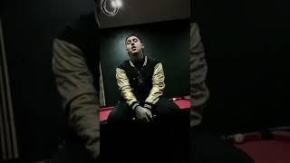 Kevin roldan - mamasita  (preview  2019)