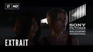 Trailer of # Pire Soirée (2017)