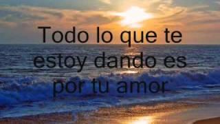 Joss Stone-For the love of you (sub español)