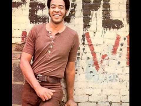 Bill Withers - Whatever Happens