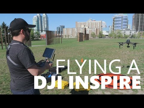 flying-a-dji-inspire-2-for-the-first-time