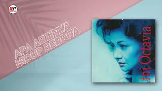 Download lagu Nur Afni Octavia Apa Artinya Hidup Berdua Mp3
