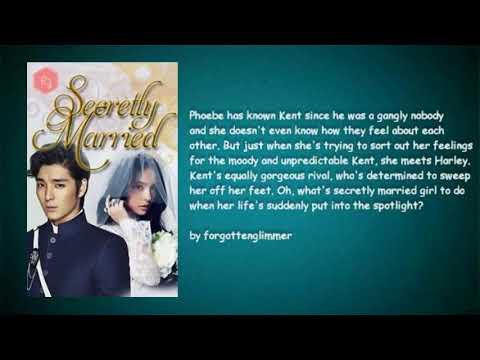Spg Stories Tagalog Not Wattpad
