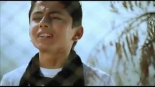 تحميل اغاني كليب المجانين في نعيم عمرو الامام MP3