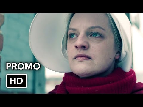 The Handmaid's Tale 2.08 Preview