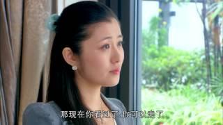 同在屋檐下Under The Same Rooftop第34集(主演:贾静雯、郝平、马德钟、马丽)