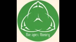 The Apex Theory - Joy Peninsula
