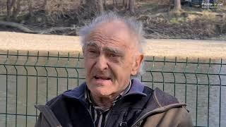 Miran Puconja, intervju