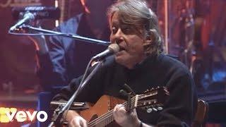 Fabrizio De André   Dolcenera (Live)