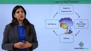 Soft Skills - Self Esteem