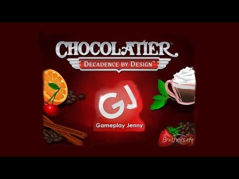 Recipes | Chocolatier Wiki | FANDOM powered by Wikia