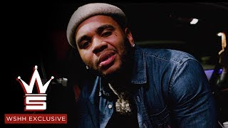Kevin Gates No More In Studio Wshh Exclusive Official Music Video