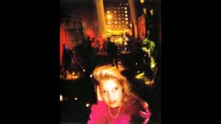 Dark Angel (US) - Psychosexuality (Remastered)