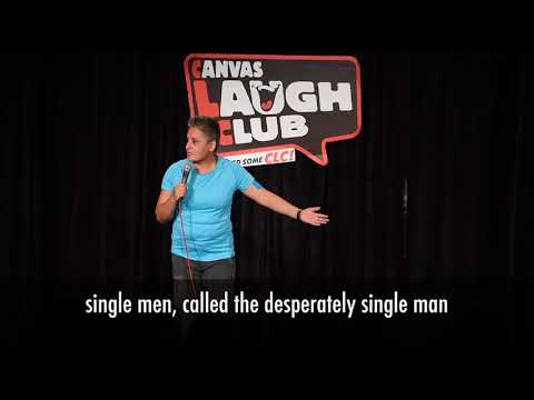 Delhi Men Vs Mumbai Men | HILARIOUS Stand-Up Comedy By Vasu Primlani
