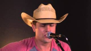 Just The Way You Are (Cover) - Dustin Lynch