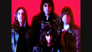 Ramones 11  The KKK Took My Baby Away