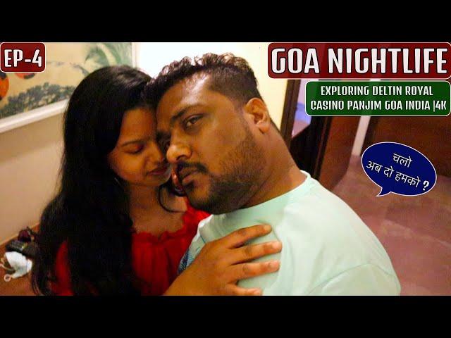 Video de pronunciación de Goa en Inglés