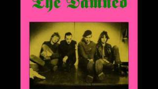 Billy Bad Breaks - The Damned