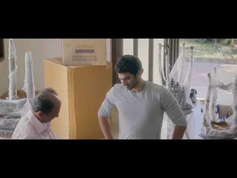 Tum Hi Ho - Aashiqui 2 (2013) HD