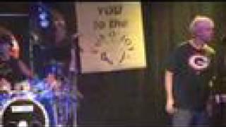 ApologetiX - 969 (live)