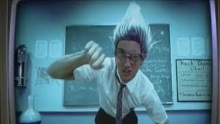 Eminem - Hi My Name Is - 1 Hour