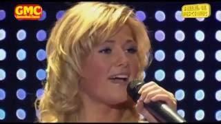 Helene Fischer Dance Mix 2011 mp4