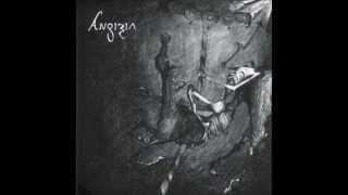 Angizia - Ein Toter Fährt Gern Ringelspiel [FULL ALBUM]