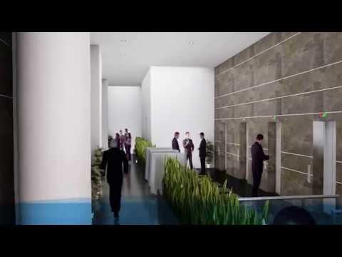 Oficinas y Consultorios, Alquiler, Centro Ccial. Jardín Plaza - $4.500.000