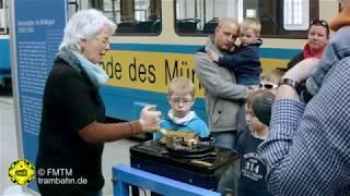 Große Modellbahn-Ausstellung am 24. & 25. Februar