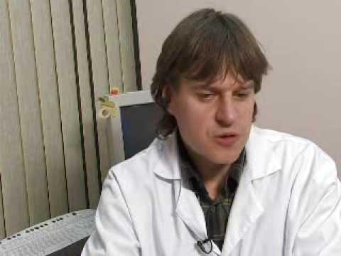 Kraujo spaudimas skaitiklis laikrodis - Standartai medicininė priežiūra arterinės hipertenzijos