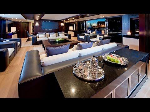 mp4 Interior Design Yacht, download Interior Design Yacht video klip Interior Design Yacht