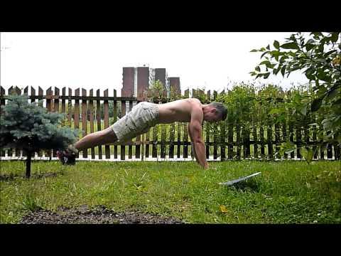 Gimnastyka w kifozy piersiowej kręgosłupa