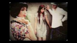 Eltonnick Feat. Ntefo Ntshabele - Reason