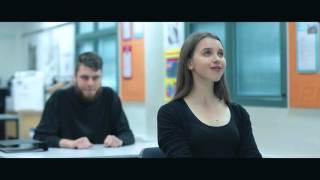 """""""MODERN EDUCATION"""" - scenka prezentująca absurdy wypaczonej poprawności politycznej i podw"""