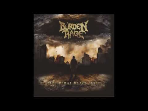 Burden Rage - Nightmare