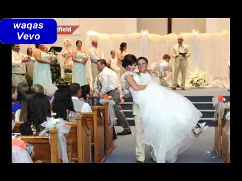 Paraplegic Bride Walks Down The Aisle, Shares Moment On 'Say Yes To The Dress' Mp3