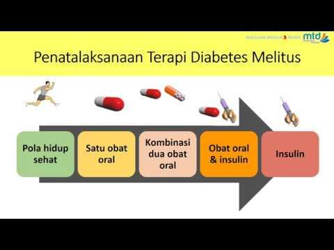 Krämpfe Finger bei Diabetes