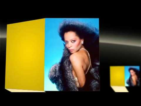 Happy Xmas (War is Over) (1994) (Song) by Diana Ross