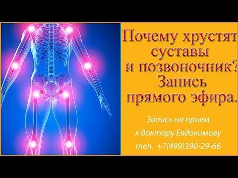 Мази при болях в суставах при спортивных