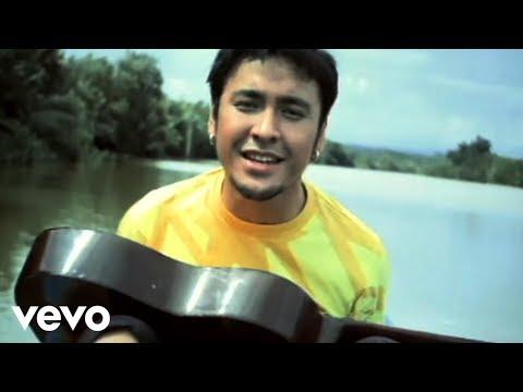 , title : 'Ello - Masih Ada (Video Clip)'