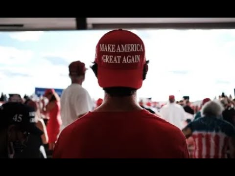 Biden Ad Lights Up Trump On Covid Failures