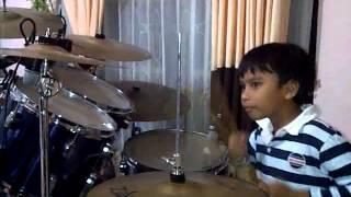 preview picture of video 'Drumer GAB Kolaka'