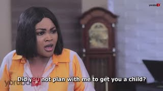 Kikelomo 2 Latest Yoruba Movie 2020 Drama Starring Mercy Aigbe | Broda Shaggi | Nkechi Blessing