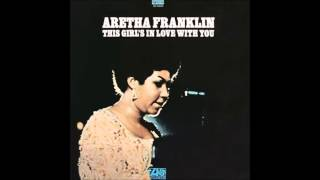 Aretha Franklin - The Weight